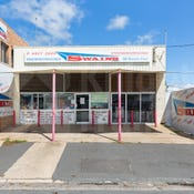 288 Bolsover Street, Rockhampton City, Qld 4700