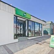 30 Denigan Street, Wanniassa, ACT 2903