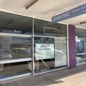 Shop 1, 42 Moonee Street, Coffs Harbour, NSW 2450