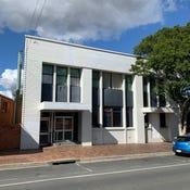103 Brisbane Street, Beaudesert, Qld 4285