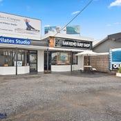 71 & 73 Phillip Island Road, San Remo, Vic 3925