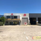 2/5 Breene Place, Morningside, Qld 4170