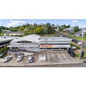 56 River Road, Gympie, Qld 4570