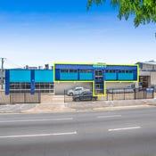 A/91 Wellington Road, East Brisbane, Qld 4169