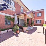 Woonah Court, Suite 7/46 Wingewarra Street, Dubbo, NSW 2830