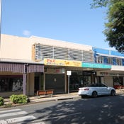 First Floor, 106-108 Bay Terrace, Wynnum, Qld 4178