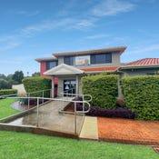 2 Keel Street, Salamander Bay, NSW 2317
