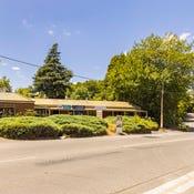 2/101 Mount Barker Road, Stirling, SA 5152