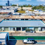 35A Margaret Street, Southport, Qld 4215