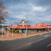The Promenade Shopping Centre, 4 Market Street, Merimbula, NSW 2548