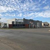 27 Wallis Street, Delacombe, Vic 3356