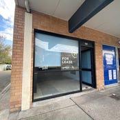 1/4 Hassall Street, Hamilton South, NSW 2303