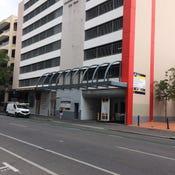 185/200 Pirie Street, Adelaide, SA 5000
