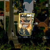 557 Canning Highway, Alfred Cove, WA 6154