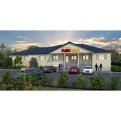 47 - 49 Fountain Street, Emu Park, Qld 4710