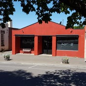 84-88 High Street, Woodend, Vic 3442