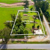 1 Pheasant Creek Road, Pheasant Creek, Vic 3757