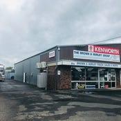 81A Barnes Street, Tamworth, NSW 2340