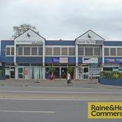 2/566 Lutwyche Road, Lutwyche, Qld 4030