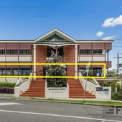 Suite  1, 30 Sylvan Road, Toowong, Qld 4066