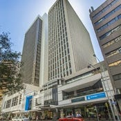 9B / 344 Queen Street, Brisbane City, Qld 4000