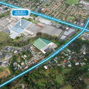 254 Canterbury Road, Bayswater North, Vic 3153