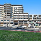 Lot 12, 215-217 Pacific Highway, Charlestown, NSW 2290
