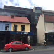 132-146 Elizabeth Street, Hobart, Tas 7000