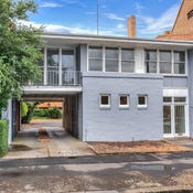 714 Sturt Street, Ballarat Central, Vic 3350