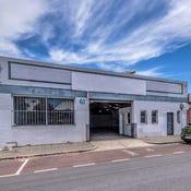 61 Edward Street, Perth, WA 6000