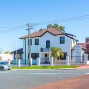 43 Old Perth Road, Bassendean, WA 6054