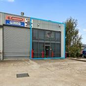 4/65-67 Mornington Street, North Geelong, Vic 3215