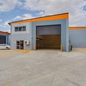 7/11 Forge Close, Sumner, Qld 4074