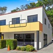 24/35 Merrigal Road, Port Macquarie, NSW 2444