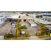 19 Smith Street, Capalaba, Qld 4157