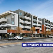 1-15, 11 Commercial Road, Caroline Springs, Vic 3023