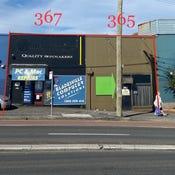 365-367 Victoria Road, Gladesville, NSW 2111