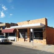 27b Dowe Street, Tamworth, NSW 2340