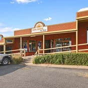 Theatre Plaza, Shops 3 & 4, 3 - 5 Harding Street, Portarlington, Vic 3223