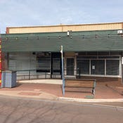 25-29 Patterson Street, Whyalla, SA 5600