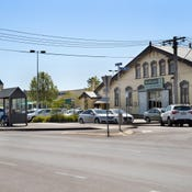 77 Curtis Street, Ballarat Central, Vic 3350