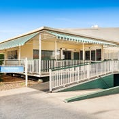 Suite A, 99 Russell Street, Toowoomba City, Qld 4350