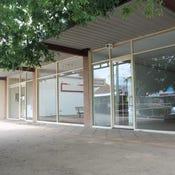 Shops 1 & 2, 34-38 Princes Way, Drouin, Vic 3818