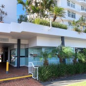 17/118 Griffith Street, Coolangatta, Qld 4225