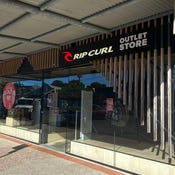 54 Jonson Street, Byron Bay, NSW 2481