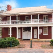 2/298 Queen St, Campbelltown, NSW 2560