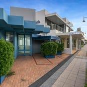 348 Griffith Road, Lavington, NSW 2641