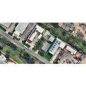 35 Langford_Street, Pooraka, SA 5095