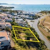 414-418 Shute Harbour Road, Airlie Beach, Qld 4802