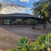 28-30  FORSYTH STREET, Whyalla, SA 5600